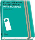 Hotelplanungshandbuch