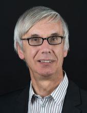 Manfred Ronstedt